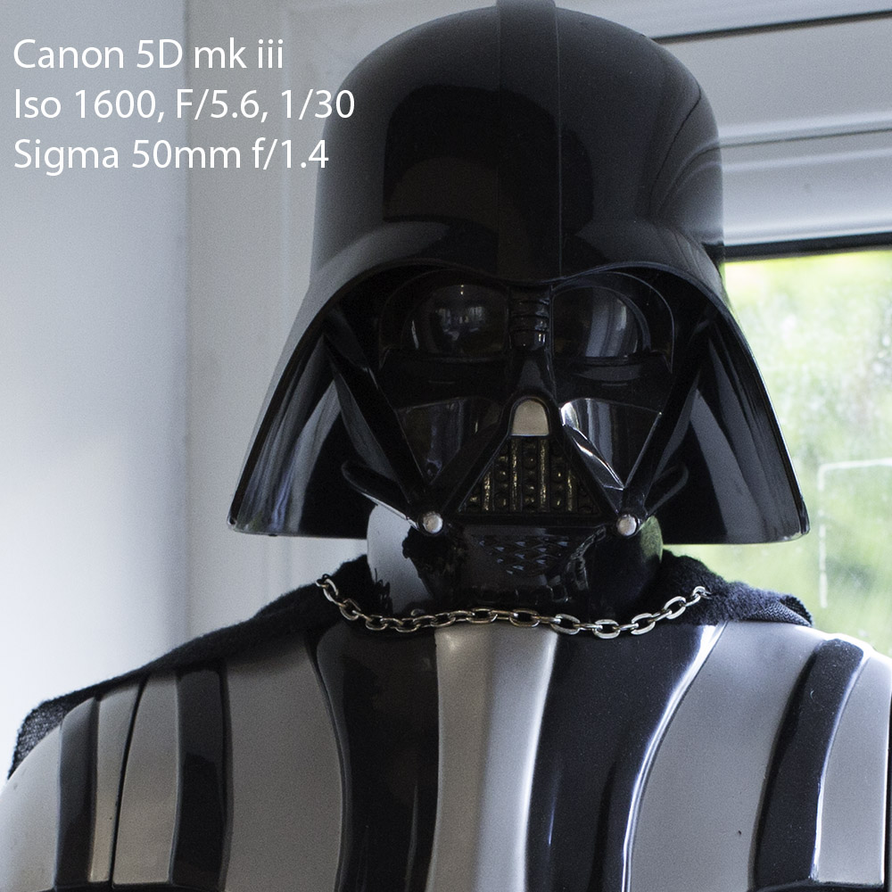 Canon iso 1600.jpg