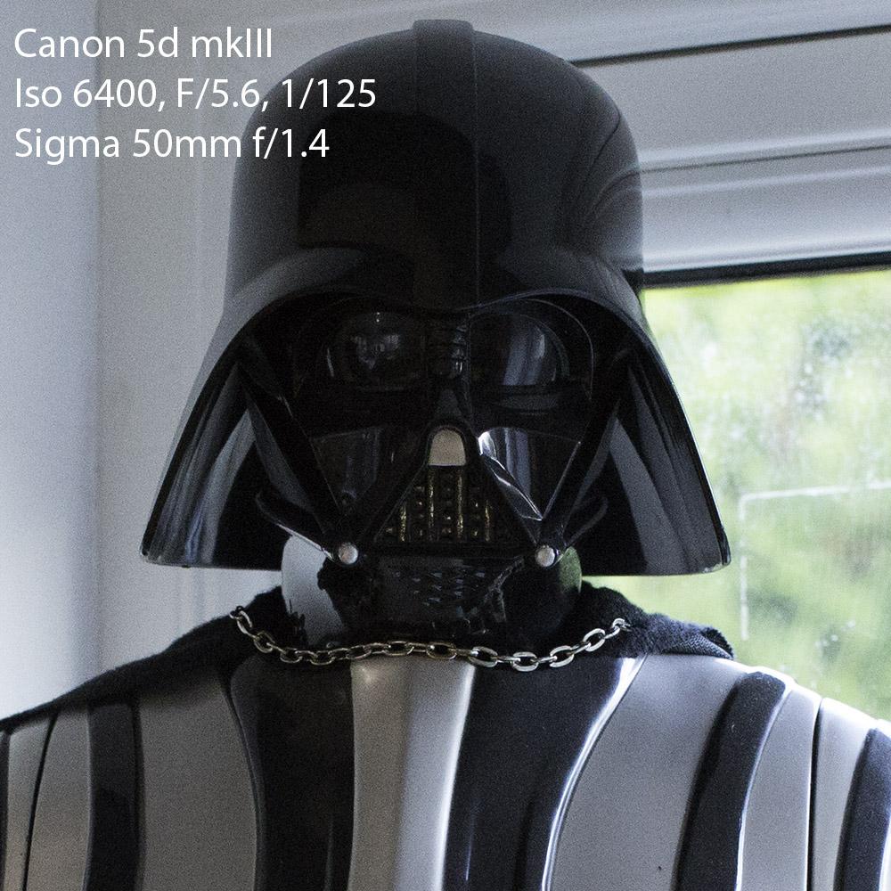 Canon iso 6400.jpg