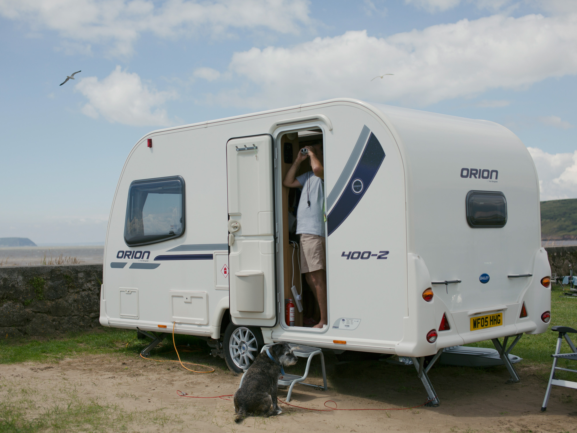 Dogs-Caravan-9.jpg