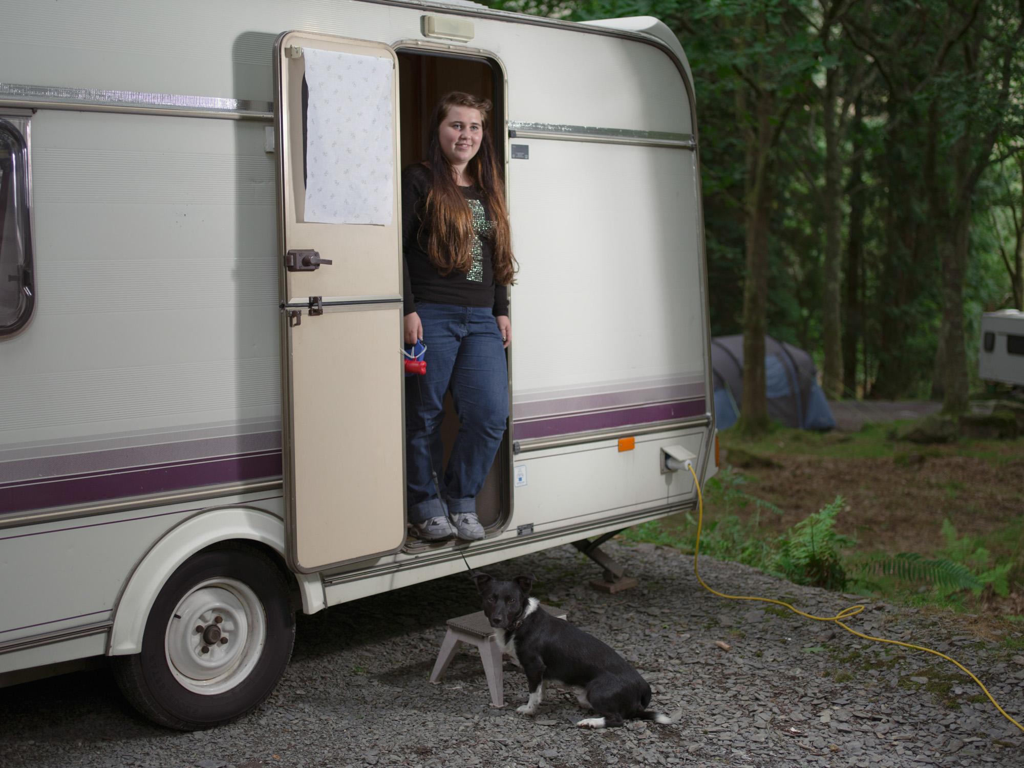 Dogs-Caravan-15.jpg