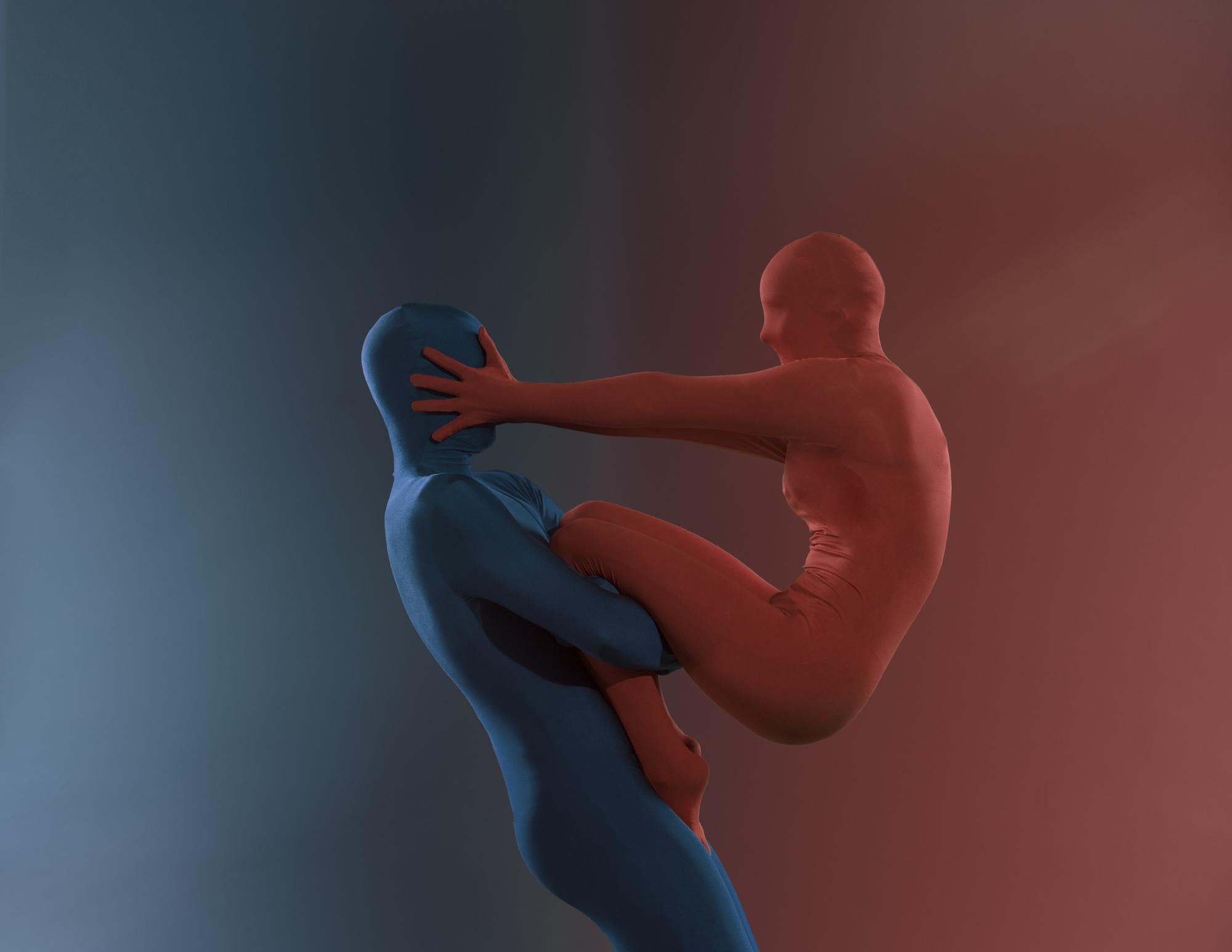 Hand on face.jpg