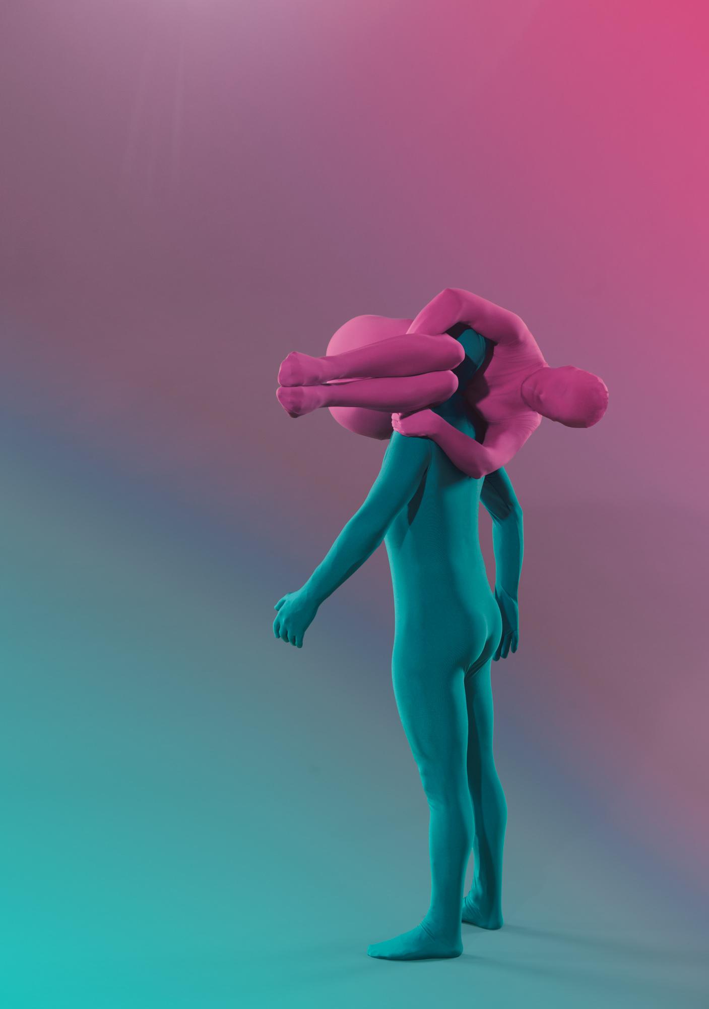 All-My-Colours-12.jpg