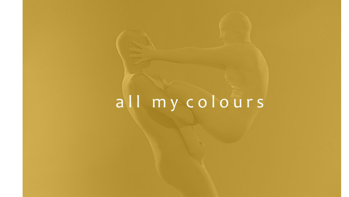 All my Colours rollover.jpg