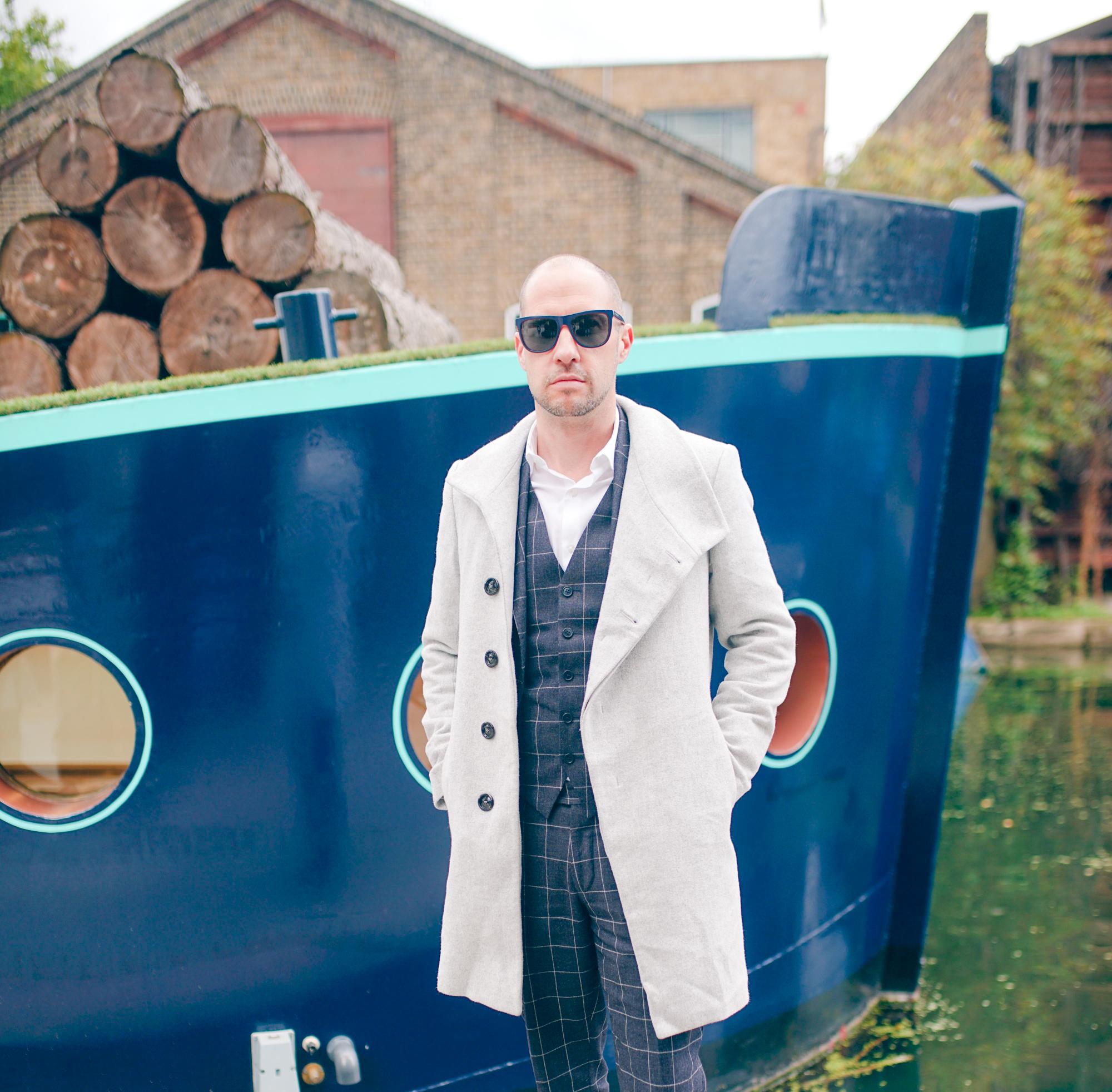 GiJ-BritishLand-Street-Fashion-74-2.jpg