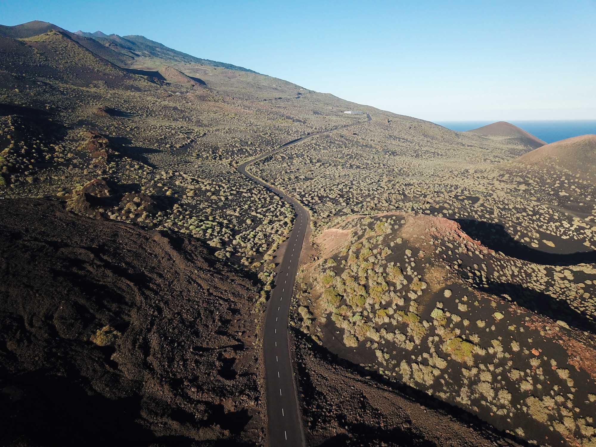 FB La Palma-32.jpg