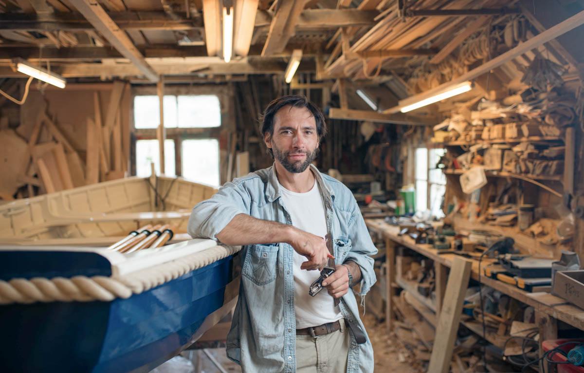 GiJ-Artisans-Boatmaker-2.jpg