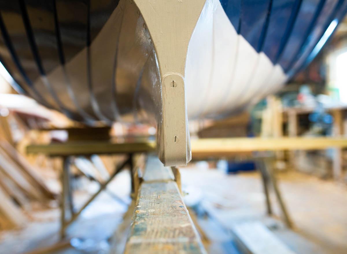 GiJ-Artisans-Boatmaker-13.jpg