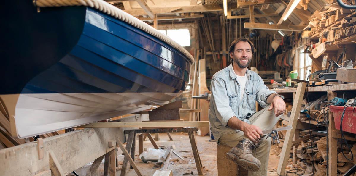 GiJ-Artisans-Boatmaker-10.jpg