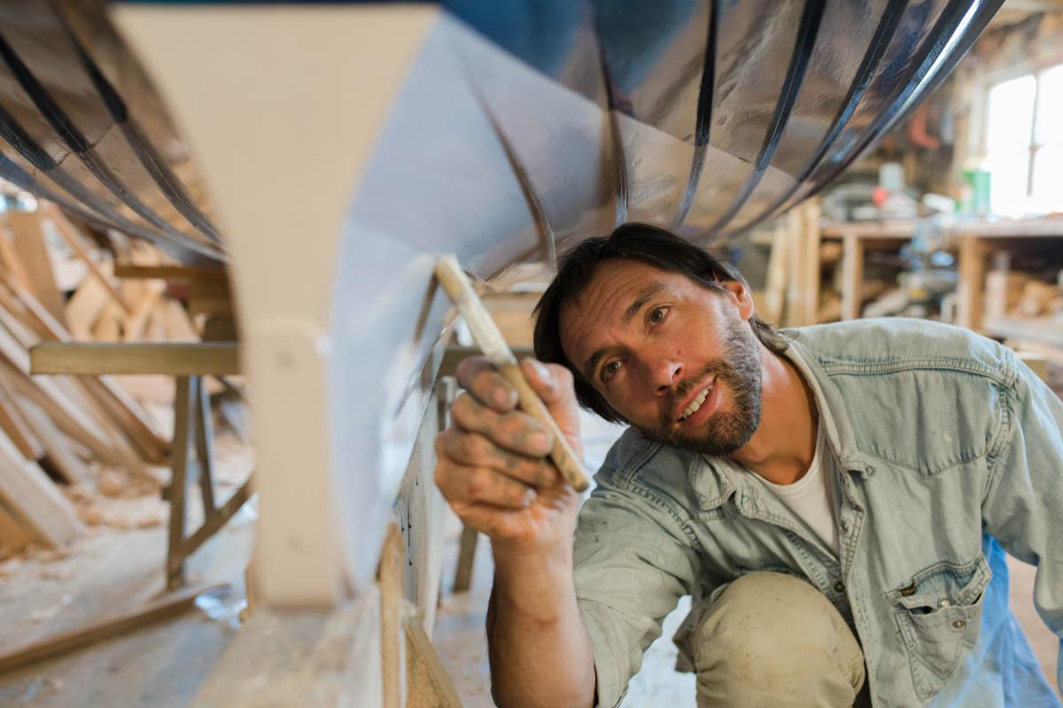 GiJ-Artisans-Boatmaker-19.jpg