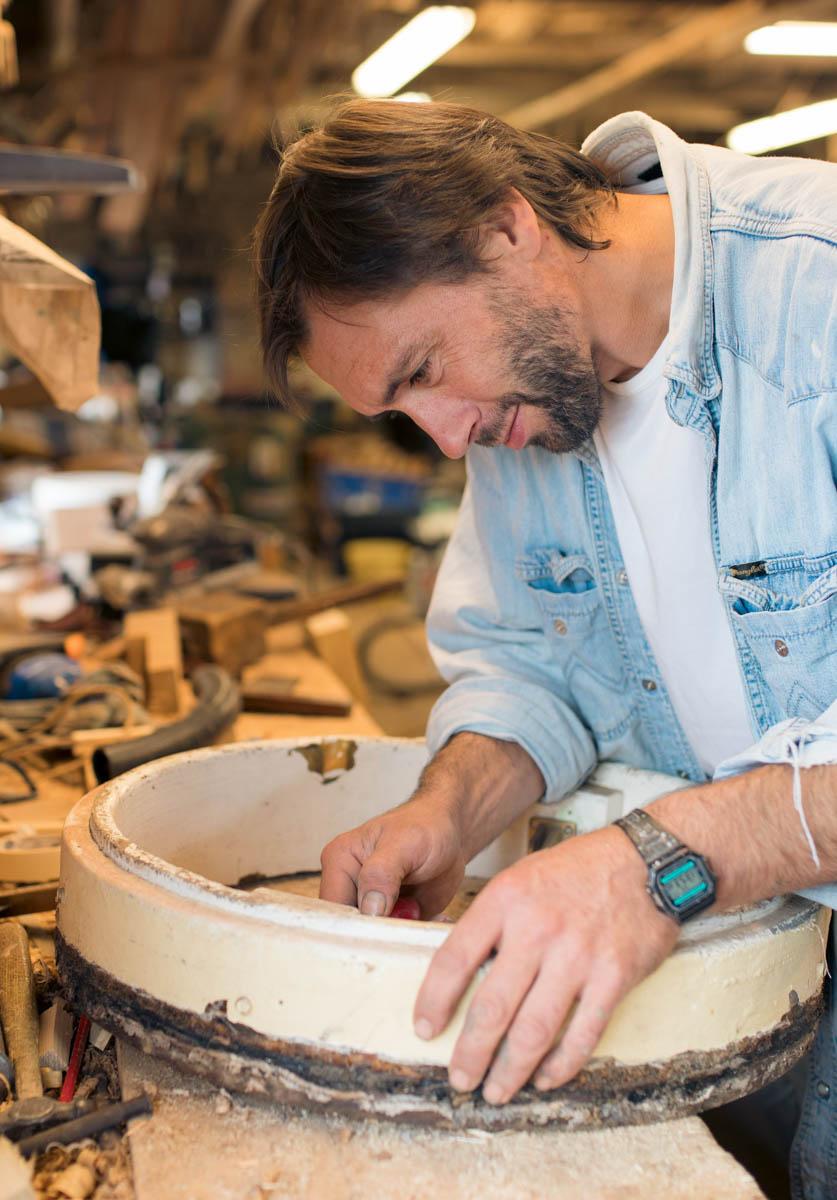 GiJ-Artisans-Boatmaker-26.jpg