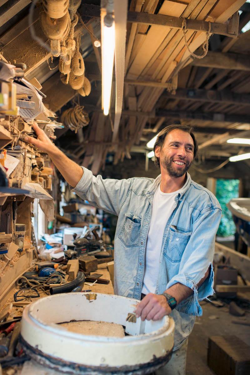 GiJ-Artisans-Boatmaker-28.jpg