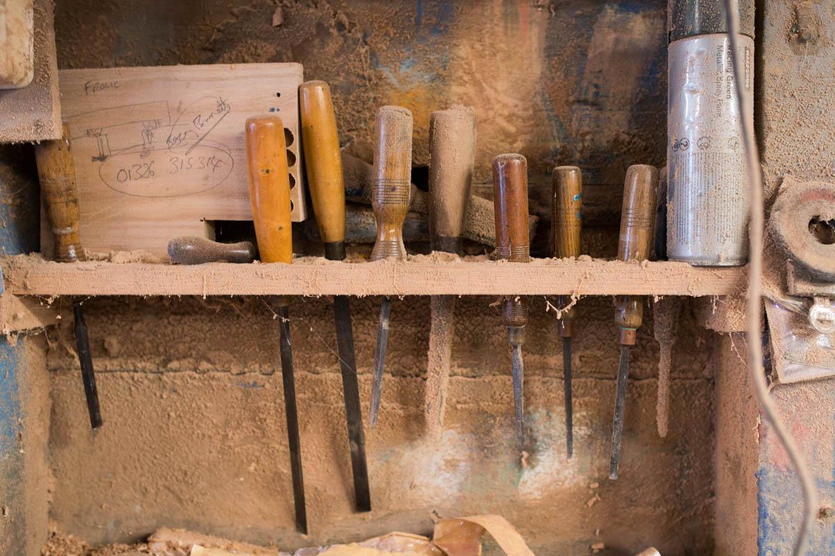 GiJ-Artisans-Boatmaker-36.jpg