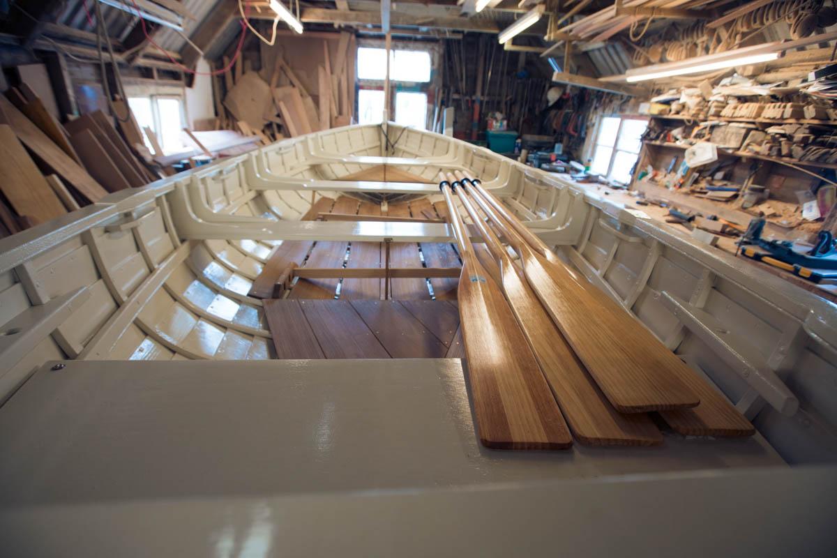 GiJ-Artisans-Boatmaker-40.jpg