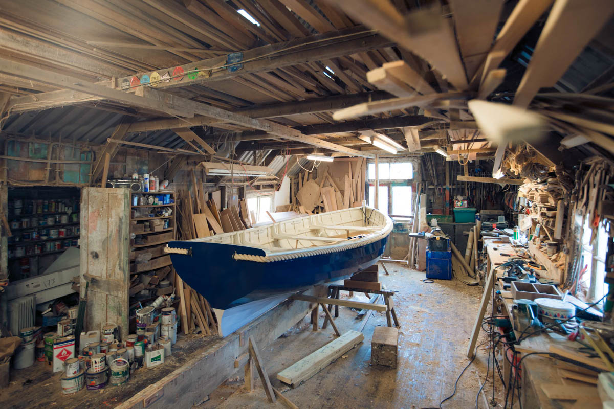 GiJ-Artisans-Boatmaker-38.jpg