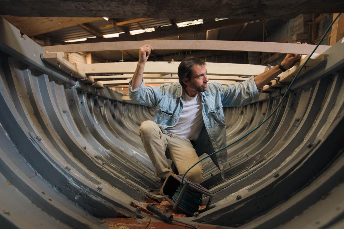 GiJ-Artisans-Boatmaker-47.jpg