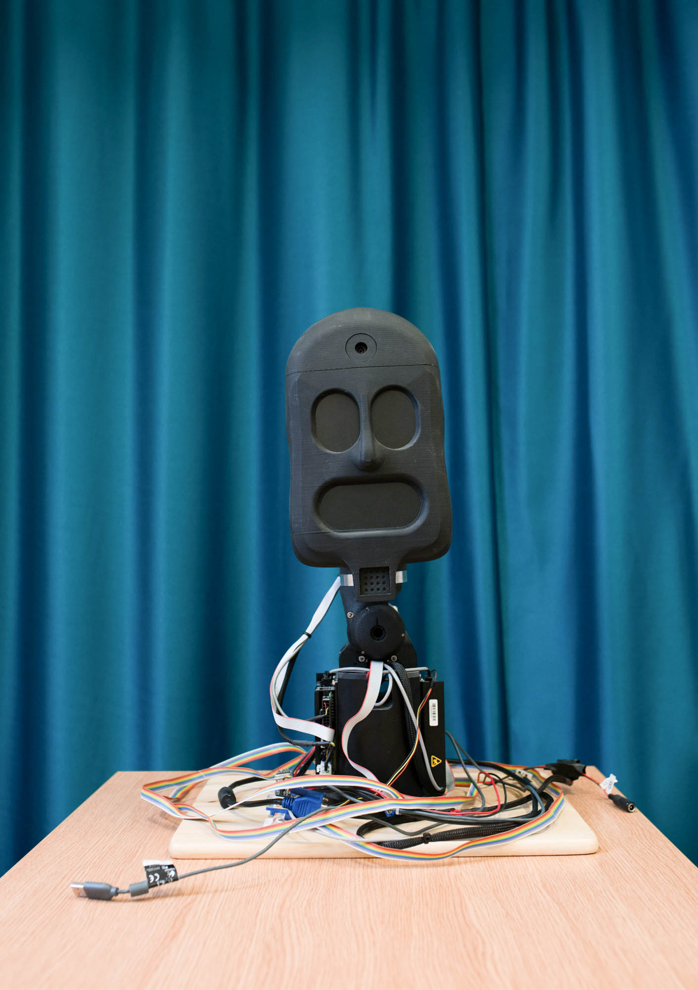 GiJ-Bristol-Robotics-26.jpg