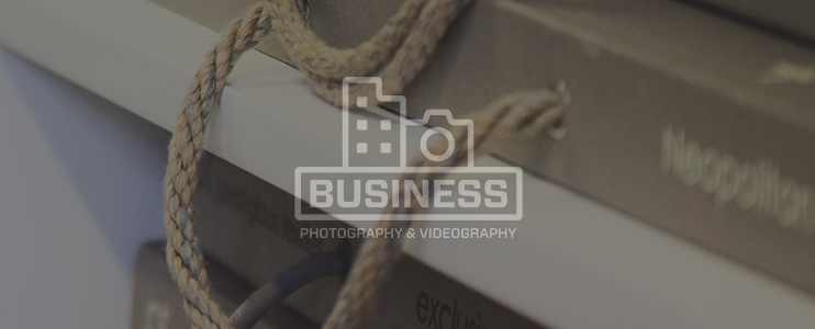 Commercial-Photography-Peterborough-Product-2.jpg