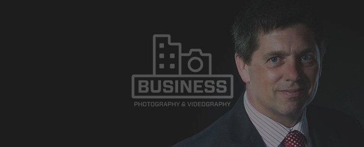 Commercial-Photography-Peterborough-Profile.jpg