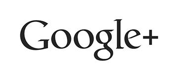 googleplus_gray.jpg