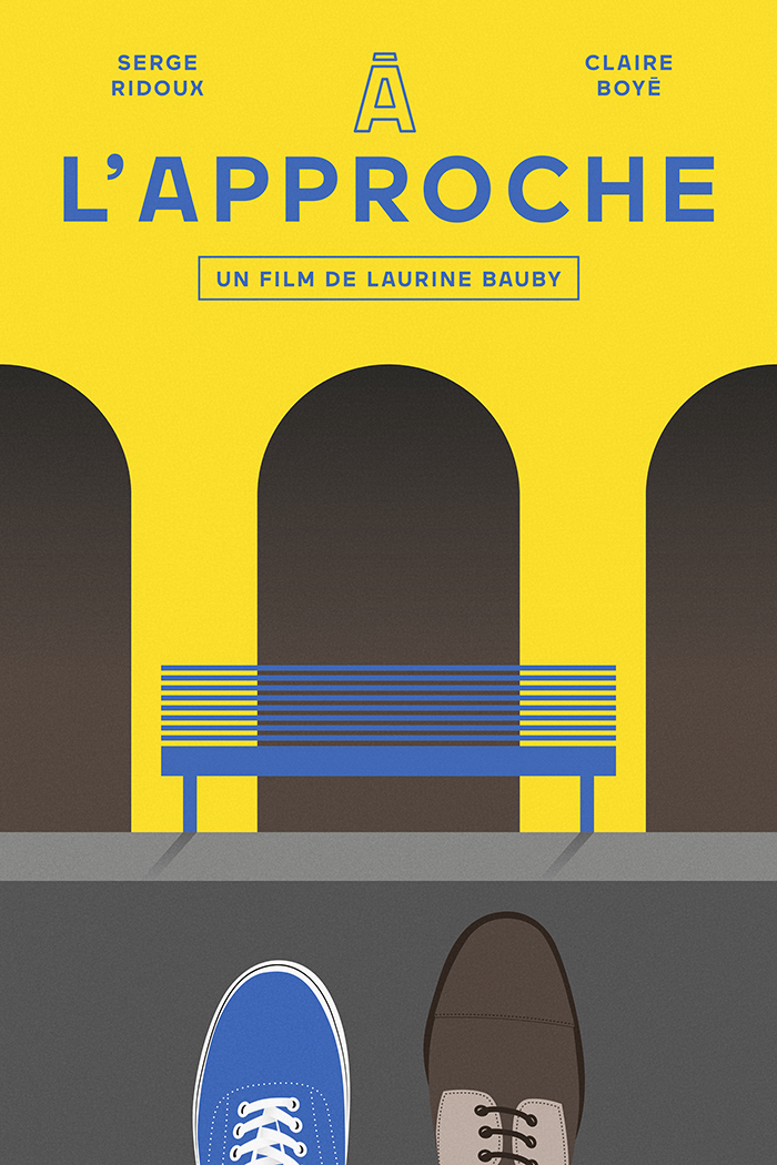 03-Affiche-Alapproche.png