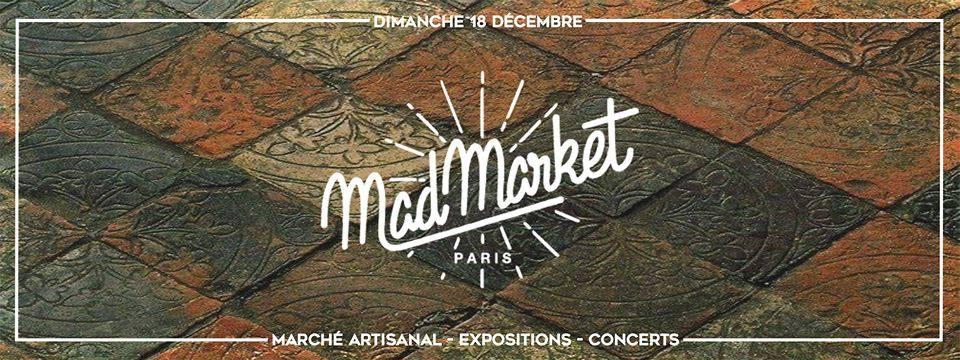 mad market café A.jpg