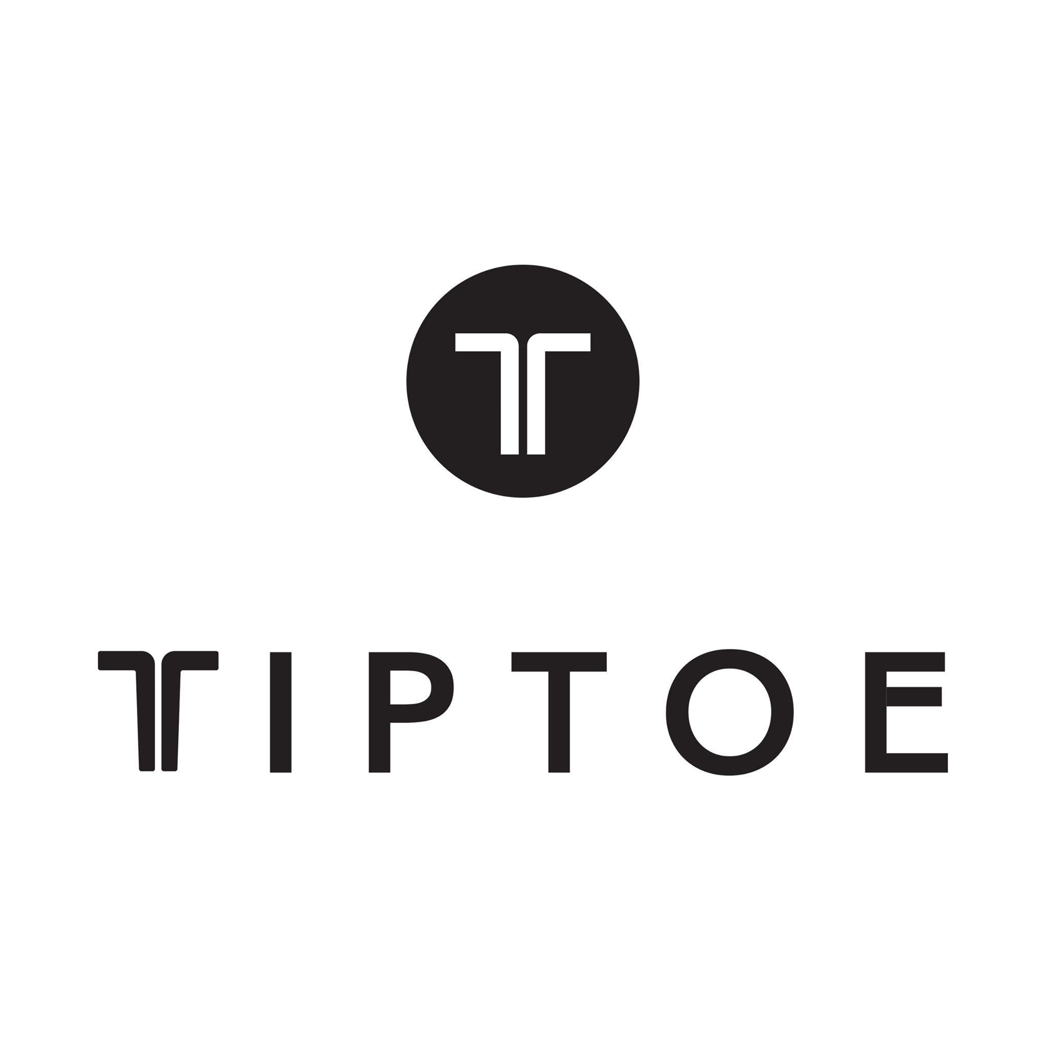 TIPTOElogo.png