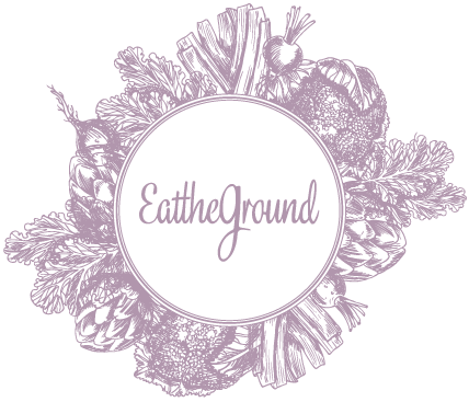 eat the ground.png