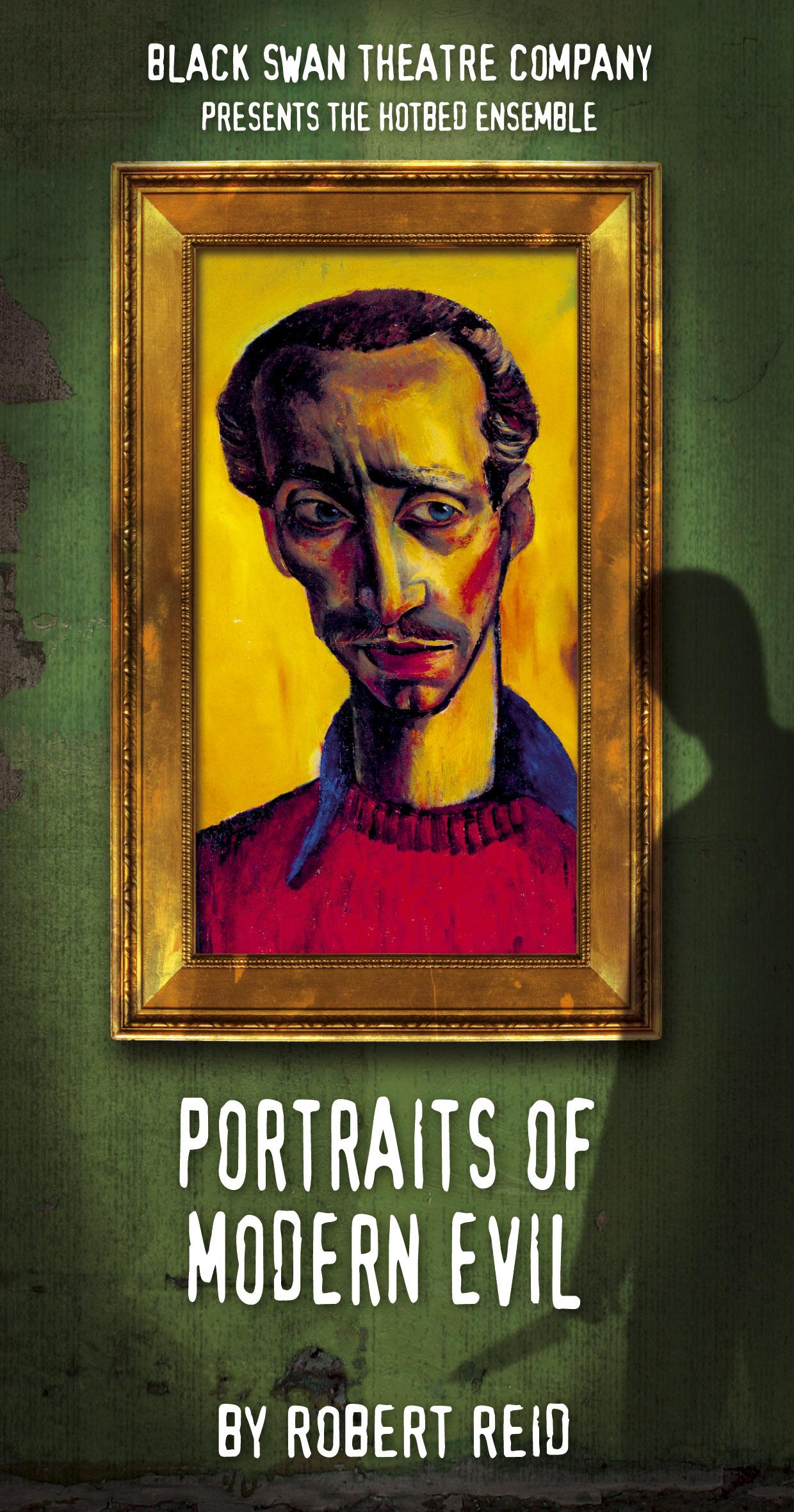 Portraits Poster Artwork.jpg