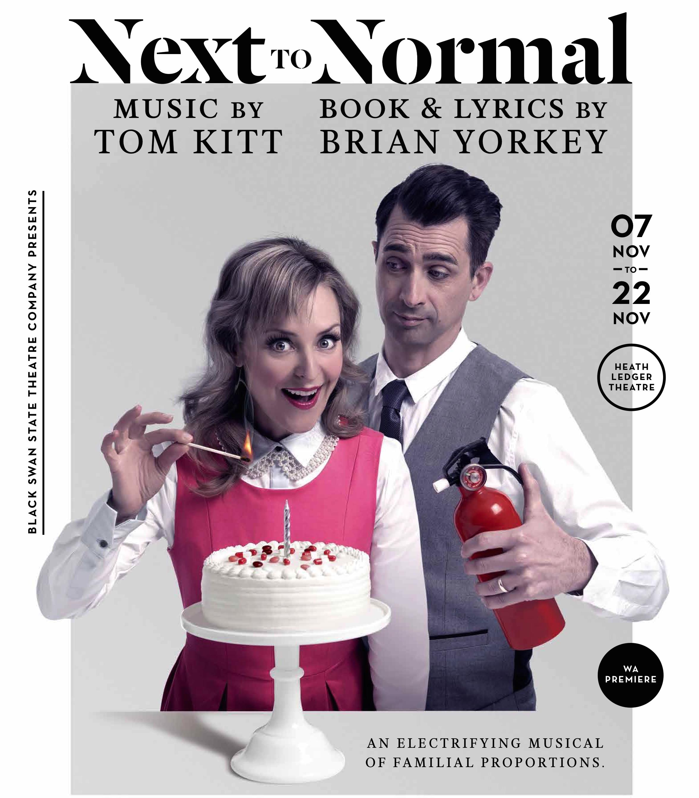 A2_NextToNormal_PosterV2.jpg
