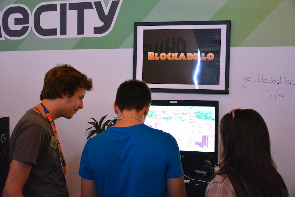 gamecity_2014_ 25.jpg