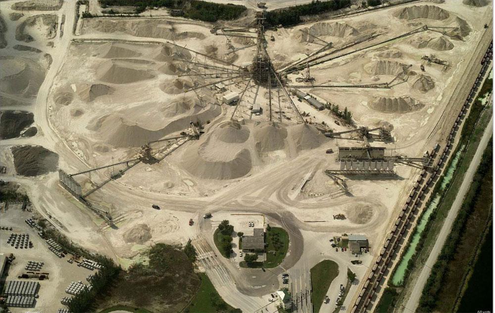 AWL_quarry_sm.jpg
