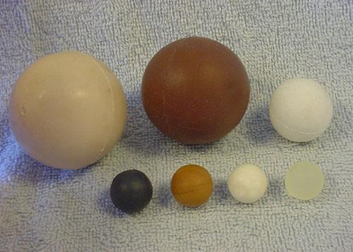 sifter_ball_sizes.jpg