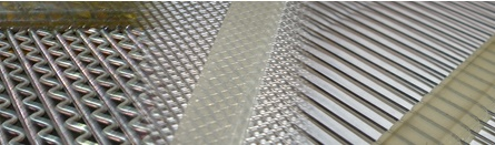 Are you looking for regular style screens then Click the image above and see our other products