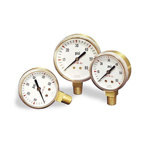 prod-as-tesc-gauges.jpg