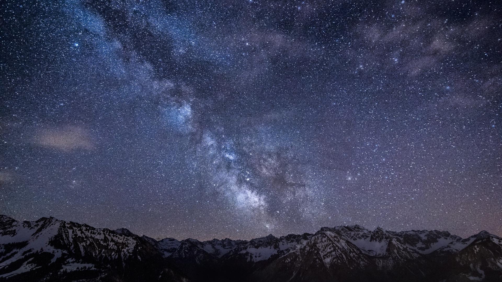 beautiful-night-sky-photography-3840x2160.jpg