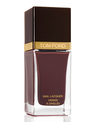 Tom Ford Nail Polish £26.00