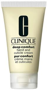 cliniquedeepcomforthandcream.jpg