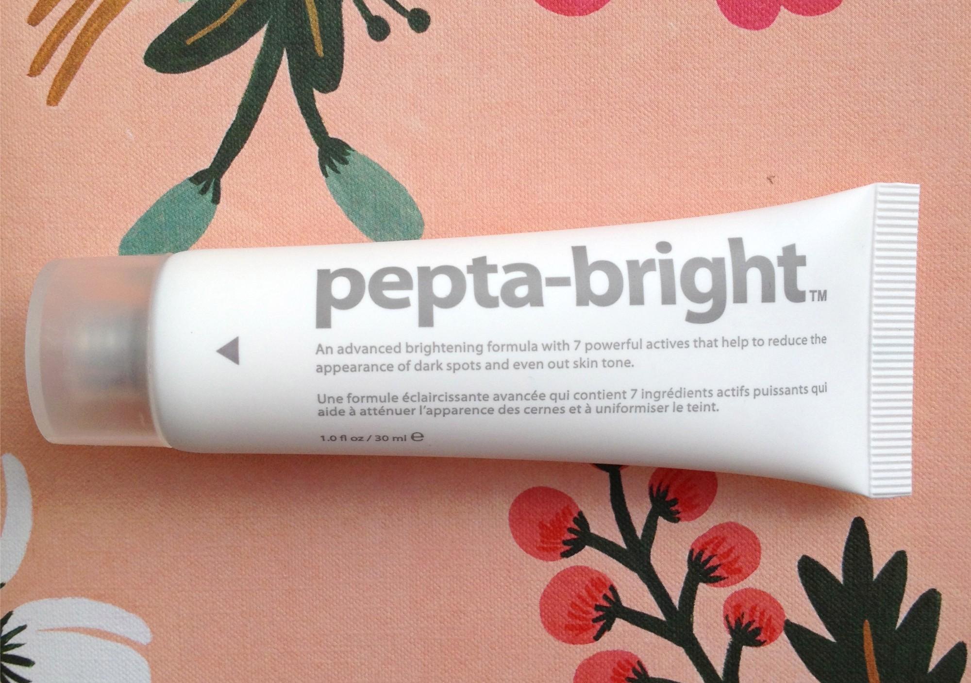 peptabright.jpg
