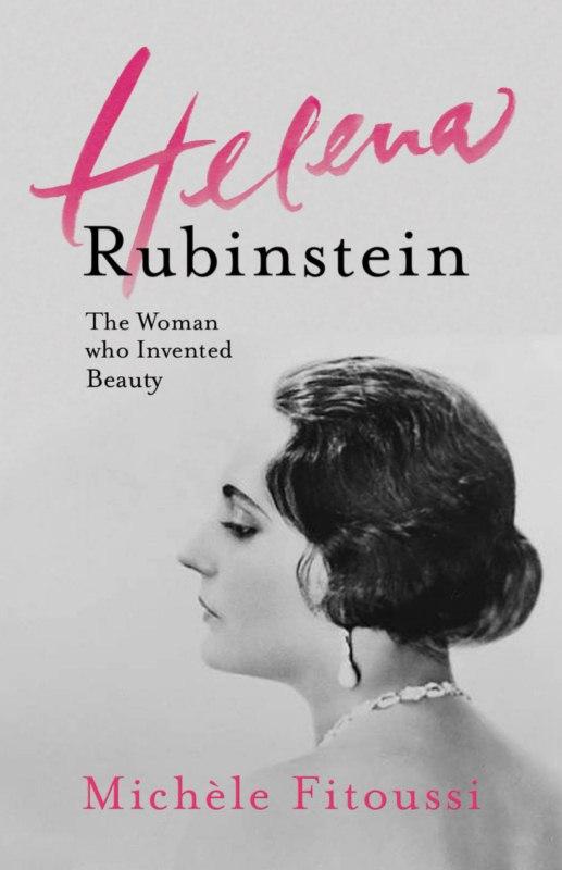 Helena-Rubinstein.jpg