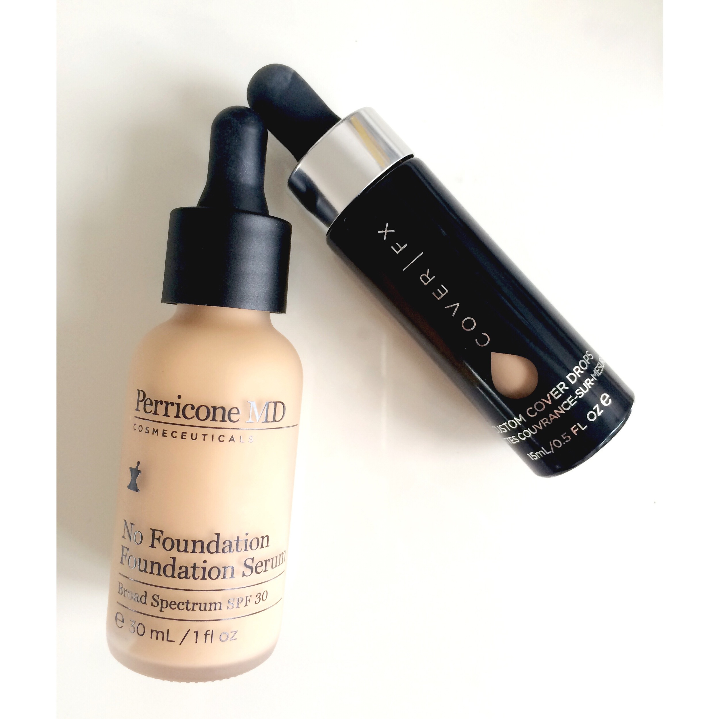PerriconeMD_CoverFX_PascaleMakeup