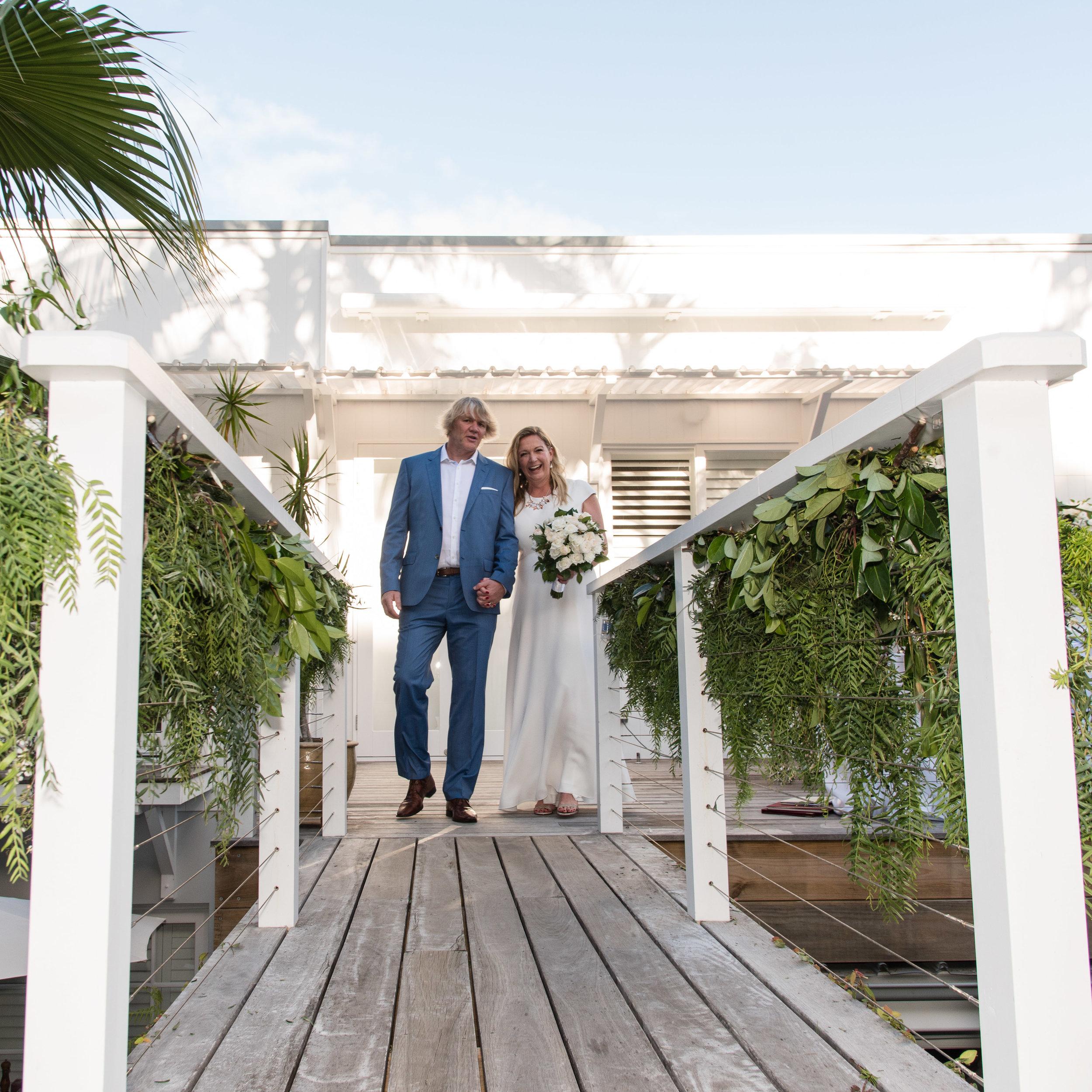 Lauren + Brendans wedding January 2017-124.jpg
