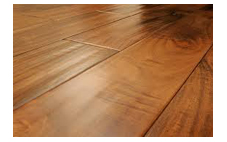Tongue and Grove Flooring
