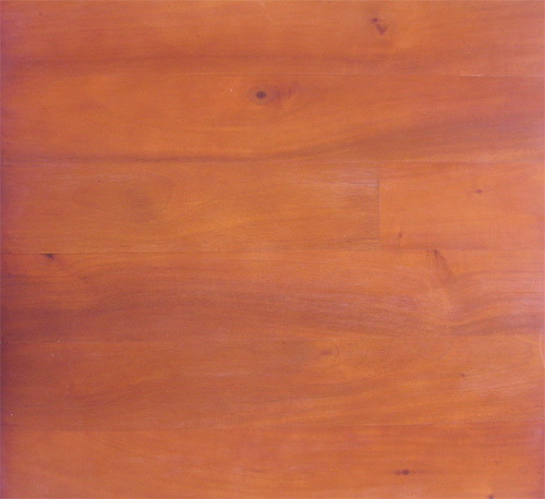 AB Grade [Select]  takes advantage of Mahogany's superb natural character with some small natural tight knots, occasional natural gum vein marks and mineral lines adding to the depth and richness typical of this timber species.