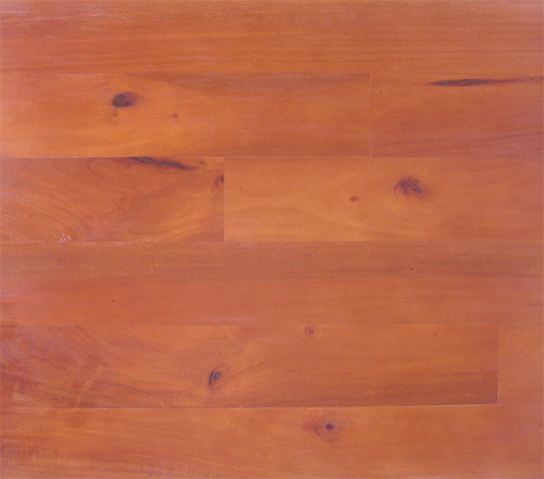 BC [Rustic] has larger natural knots, mineral veins and natural gum vein marksgiving thisgrade a more country style appearance and character. Being less costly than our Select grademakes our Rustic grade a popular choice with buyers looking for both value and quality.