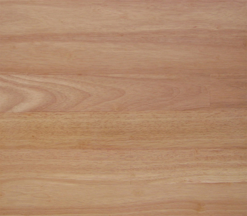 Grade AA Hevea Wood Flooring