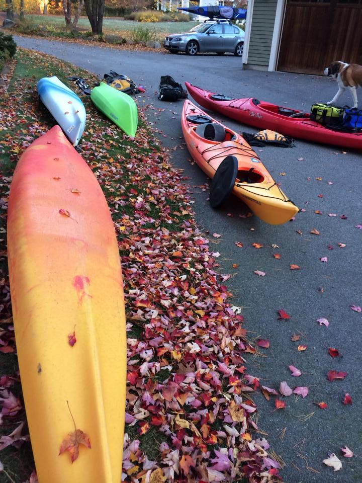 kayak_prep.jpg
