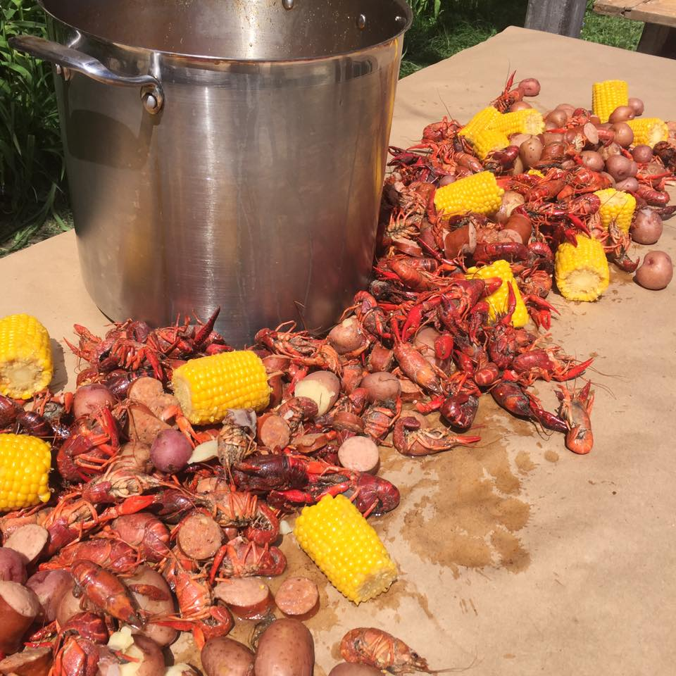 crawfish1.jpg