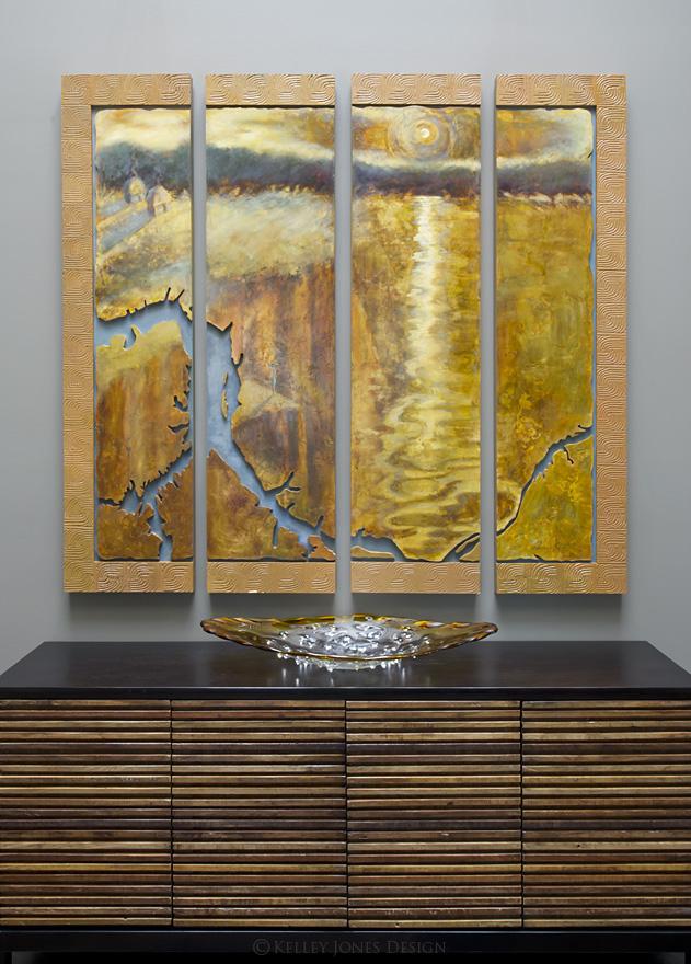 30_Lake-House_Artist_Pam_Cobb_Art_Panels_DLJ5716.jpg