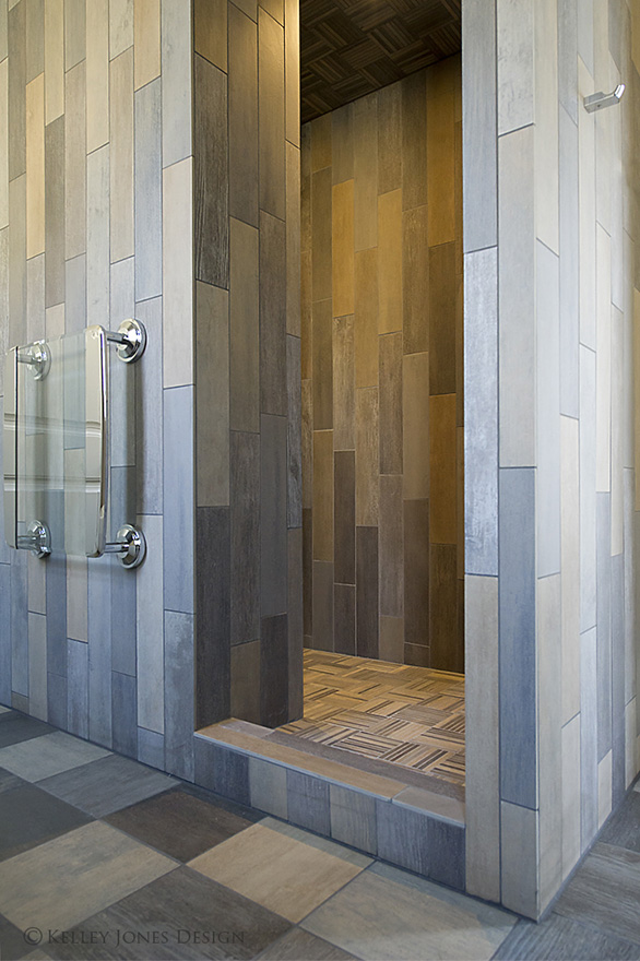 27_Lake-House_Design_Master-Bathroom_Shower-His_DLJ5843.jpg