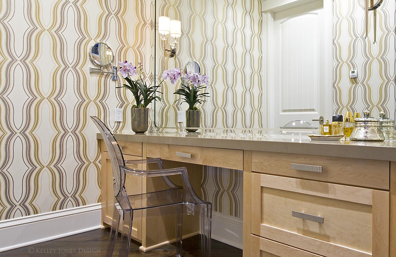 28_Lake-House_Design_Master-Bathroom_Vanity-Hers_DLJ5826.jpg